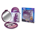 Hannah Montana Eye Pod Eyeshadow Kit