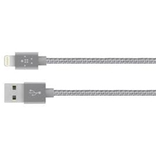 belkin-premium-lightning-cable-space-grey