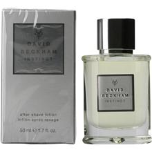 beckham-instinct-after-shave-50-ml