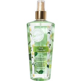 Pear Pleasure Body Mist