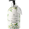 Royale Bouquet Lemon Blossom & Rose - Hand Lotion
