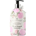 Royale Bouquet Rose & Honeysuckle - Hand Lotion