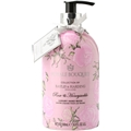 Royale Bouquet Rose & Honeysuckle - Hand Wash