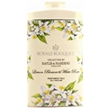 Royale Bouquet Lemon Blossom & Rose - Talc