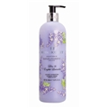 Lilac & English Lavender - Shower Creme