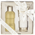 Sweet Mandarin & Grapefruit - Duo Gift Set