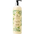 Lemon Blossom & Rose - Shower Cream