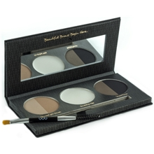 mad-about-brows-palette-1-set