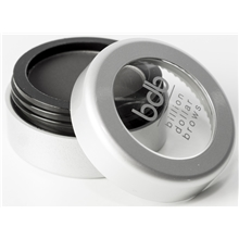 brow-powder-2-gram-raven