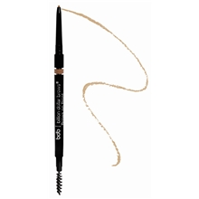 brows-on-point-45-gram-light-brown