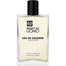 bioetyc-uomo-edc-refreshing-cologne-100-ml