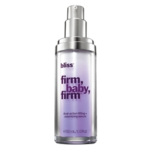 firm-baby-firm-serum-30-ml