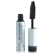 blinc-mascara-amplified-travel-edition-34-gram-black