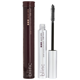 Blinc Mascara (229,00 kr.)