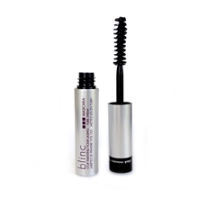 blinc-mascara-travel-edition-24-gram-black