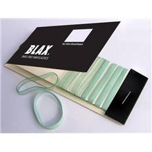 blax-snag-free-hair-elastics-8-stpakke-oceanacqua