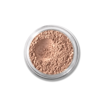 multi-tasking-concealer-2-gram-bisque