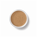 multi-tasking-concealer-2-gram-honey-bisque