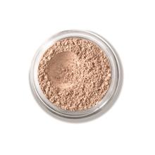 multi-tasking-concealer-2-gram-summer-bisque