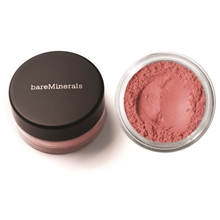 blush-1-gram-beauty