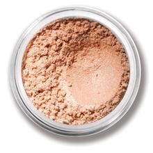 bare-minerals-eyecolor-vanilla-sugar