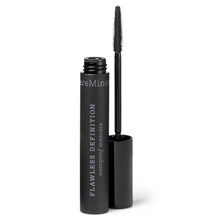 Flawless Definition Waterproof Mascara