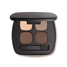 ready-eyeshadow-40-5-gram-the-truth