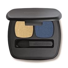 ready-eyeshadow-20-3-gram-the-grand-finale