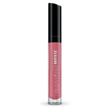 marvelous-moxie-lipgloss-45-ml-rebel