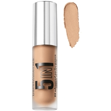 5 in 1 BB Advanced Cream Eyeshadow