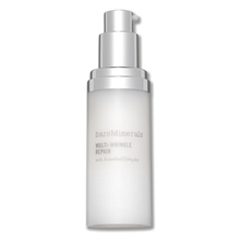 Multi Wrinkle Repair Serum