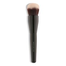 smoothing-face-brush
