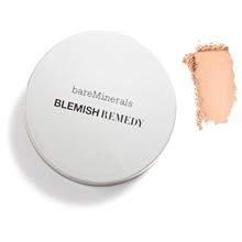 blemish-remedy-foundation-6-gram-001