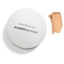 blemish-remedy-foundation-6-gram-002