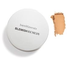 blemish-remedy-foundation-6-gram-003