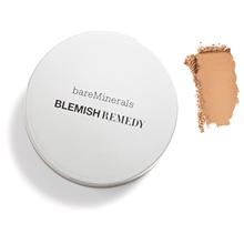blemish-remedy-foundation-6-gram-005