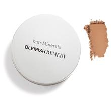 blemish-remedy-foundation-6-gram-008