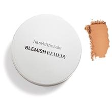 blemish-remedy-foundation-6-gram-009