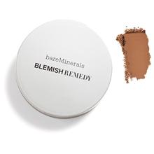 blemish-remedy-foundation-6-gram-011