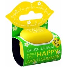 love-u-summer-lip-balm-cube-7-gram
