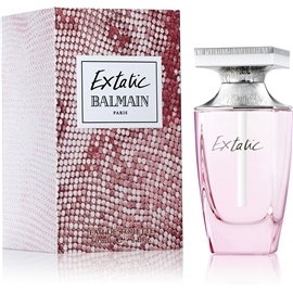 Extatic Balmain - Eau de toilette (Edt) Spray