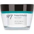 No7 Protect & Perfect Day Cream