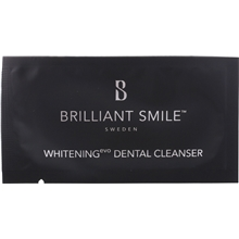 Brilliant Smile WhiteningEvo Dental Cleanser