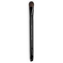 expert-shadow-liner-brush