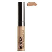 bareskin-complete-coverage-serum-concealer-6-ml-medium-golden