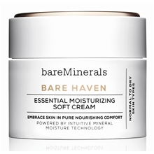 bare-haven-essential-moisturizing-soft-cream-50-gram