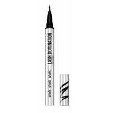 Lash Domination Liquid Ink Liner