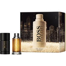 boss-the-scent-gift-set-1-set