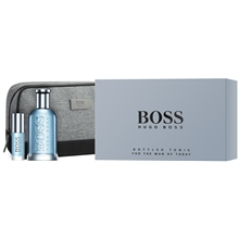 boss-bottled-tonic-gift-set-1-set