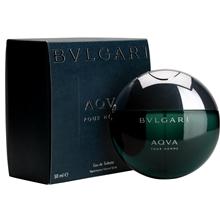 bvlgari-acqua-pour-homme-eau-de-toilette-edt-50-ml